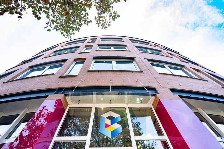 Webbasierte Hotelsoftware für das Boxhotel Hannover